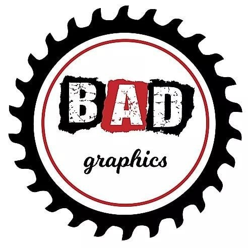 BadGraphics